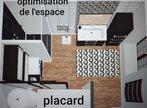 Vente Appartement 2 pièces 52m² Boucau (64340) - Photo 2