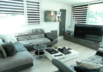 Vente Appartement 4 pièces 76m² Oullins (69600) - Photo 1