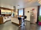 Sale House 6 rooms 130m² Luxeuil-les-Bains (70300) - Photo 8