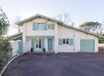 Vente Maison 5 pièces 110m² Mouguerre (64990) - Photo 1
