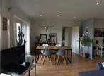 Vente Appartement 4 pièces 84m² Montélimar (26200) - Photo 2