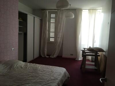 Location Appartement 6 pièces 270m² Dax (40100) - Photo 13