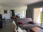 Sale House 5 rooms 140m² Plaisance-du-Touch (31830) - Photo 4