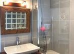 Renting Apartment 2 rooms 98m² Grenoble (38000) - Photo 14