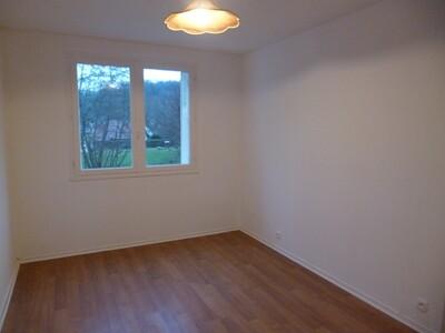 Location Appartement 3 pièces 59m² Jurançon (64110) - Photo 8