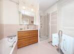 Vente Appartement 3 pièces 100m² Grenoble (38000) - Photo 5