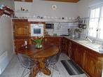 Vente Maison 5 pièces 143m² Arvert (17530) - Photo 6