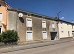 Location Maison 5 pièces 156m² Houécourt (88170) - Photo 5