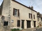Vente Maison 5 pièces 150m² Châtillon-sur-Loire (45360) - Photo 8