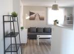 Location Appartement 3 pièces 56m² Grenoble (38100) - Photo 5