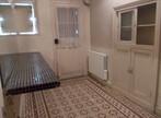 Sale House 10 rooms 123m² Sonzay (37360) - Photo 5