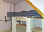 Vente Appartement 3 pièces 64m² Cavaillon (84300) - Photo 7
