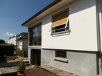 Vente Maison 3 pièces 60m² LUXEUIL LES BAINS - Photo 11