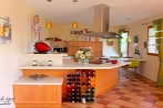 Vente Maison 6 pièces 225m² Beaurainville (62990) - Photo 5