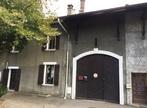 Vente Maison 10 pièces 300m² Thonon-les-Bains (74200) - Photo 2