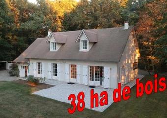 Vente Maison 6 pièces 200m² Gien (45500) - Photo 1