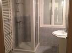 Location Appartement 2 pièces 47m² Tergnier (02700) - Photo 2