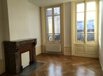 Location Appartement 3 pièces 60m² Saint-Étienne (42000) - Photo 4