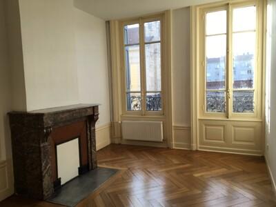 Location Appartement 3 pièces 60m² Saint-Étienne (42000) - Photo 4