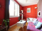 Vente Appartement 2 pièces 39m² Grenoble (38100) - Photo 4