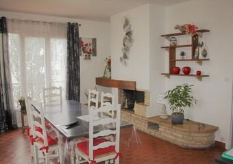 Location Maison 5 pièces 86m² Samatan (32130) - Photo 1