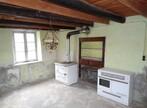 Vente Maison 8 pièces 140m² La Bâtie-Divisin (38490) - Photo 14
