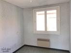 Vente Maison 14 pièces 205m² Hesdin (62140) - Photo 6