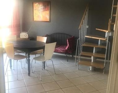 Location Appartement 3 pièces 58m² Luxeuil-les-Bains (70300) - photo