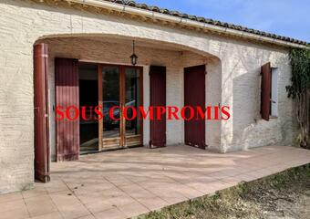 Vente Maison 91m² Lauris (84360) - Photo 1