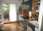 Location Appartement 4 pièces 88m² Rumilly (74150) - Photo 4