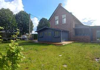 Vente Maison 6 pièces 92m² Grenay (62160) - photo
