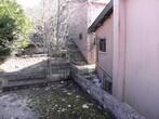 Vente Maison 70m² Bourg-de-Thizy (69240) - Photo 5