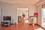 Vente Appartement 3 pièces 85m² Albertville (73200) - Photo 4