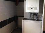 Location Appartement 4 pièces 95m² Villequier-Aumont (02300) - Photo 22