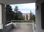 Renting Apartment 3 rooms 73m² Eybens (38320) - Photo 8