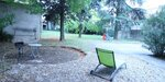 Vente Maison 560m² Valence (26000) - Photo 6