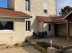 Vente Maison 6 pièces 132m² Romans-sur-Isère (26100) - Photo 6