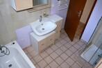 Vente Maison 4 pièces 93m² Barjac (30430) - Photo 6