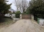 Vente Maison 10 pièces 270m² Corenc (38700) - Photo 53