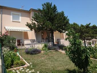 Vente Appartement 5 pièces 101m² Viviers (07220) - photo