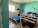 Vente Maison 4 pièces 98m² Istres (13800) - Photo 7