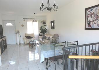 Vente Maison 6 pièces 106m² Saint-Laurent-de-la-Salanque (66250) - Photo 1