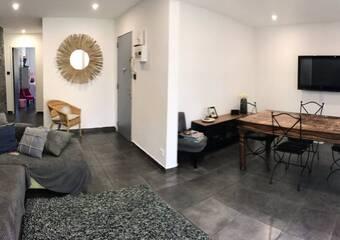 Vente Appartement 3 pièces 67m² Vaulx-en-Velin (69120) - photo