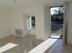Vente Maison 7 pièces 110m² Aydat (63970) - Photo 6