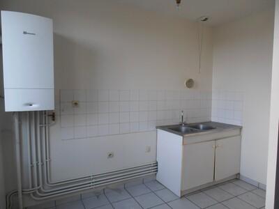 Vente Appartement 3 pièces 67m² Saint-Étienne (42000) - Photo 8