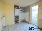Vente Maison 4 pièces 124m² Chalon-sur-Saône (71100) - Photo 6