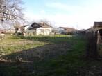 Vente Terrain 583m² Beaurepaire (38270) - Photo 1