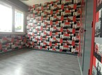 Vente Maison 5 pièces 90m² Arras (62000) - Photo 6