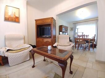 Vente Maison 7 pièces 114m² Harnes (62440) - Photo 1