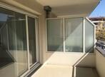 Renting Apartment 2 rooms 49m² Annemasse (74100) - Photo 2